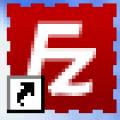 Filezilla檔案傳輸